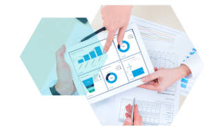 Analytics Suite empowers decision making
