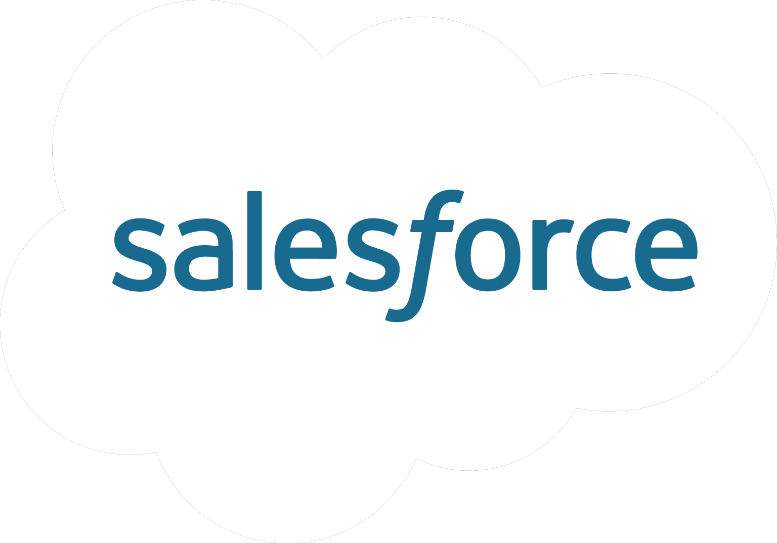 the sales force Salesforce for k-12 strengthen relationships with parents and students, streamline admissions and enrollment, and harness the power of a real-time view of students to drive success.